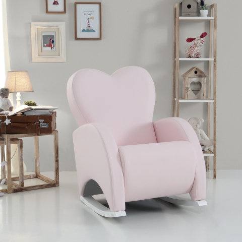micuna sillon lactancia tiendas babys. Black Bedroom Furniture Sets. Home Design Ideas