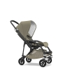 Bugaboo Bee5 silla Classic Collection taupe